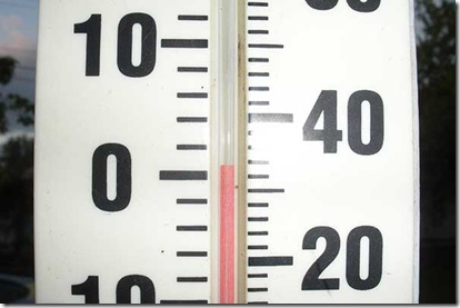 Thermometer34