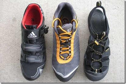 3ShoesTop