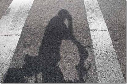 CrosswalkShadow