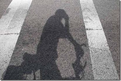 CrosswalkShadow