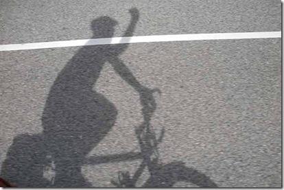 RollingShadow